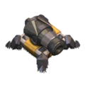 Cannon11.png