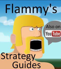 Flammy's Strategy Guides Logo.jpg