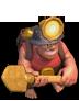 Miner5.png