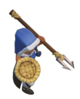 Winter Champion 3D.png