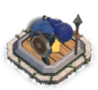 Royal Champion 3D downed altar.png