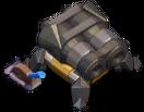 Cannon-11-alt.png