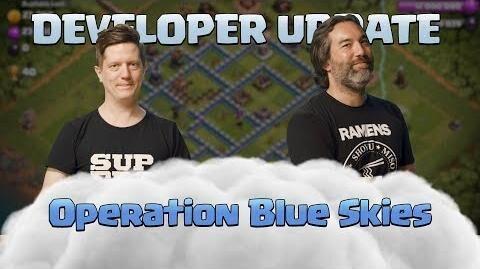 Clash_of_Clans_-_Operation_Blue_Skies_Dev_Update_Video_-_June_2019_Update