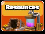 MPB-Resources3.png