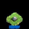Stone-4