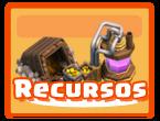 3recursos.png
