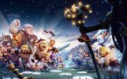 Christmas 2014 Loading Screen