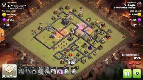 TH9 QP Laloon Example 1