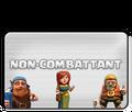 Bouton-non combattant2