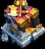 Dark-elixir-barrack-8.png