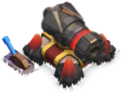 Cannon-12.png
