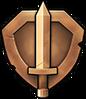 Bronze League.png