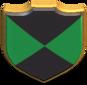Clan symbol.png