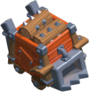 Log Launcher1.png