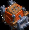 Log Launcher1