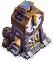 Clock Tower9.png