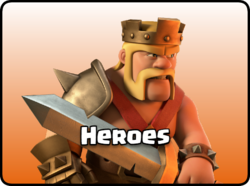 E12ArmyHeader Heroes.png