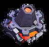 Lava Launcher1.png