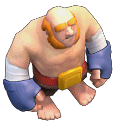 Boxer Giant5.png