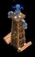 Tesla-tower-2.png