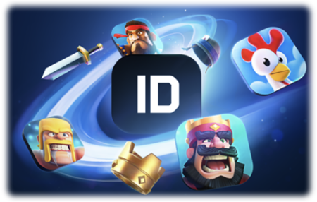 Supercell ID.png