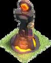 Tour de l'enfer (cible unique) niv1.png