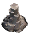 Wizard Tower1.png