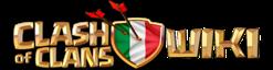 ClashOfClans Wiki