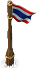 Thailand Flag.png