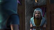WizardMIrror