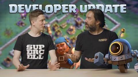 Clash_of_Clans_-_Builder_Hall_9_Dev_Update_Video_-_June_2019_Update