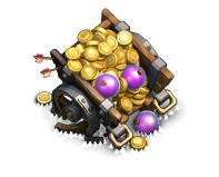 Loot Cart1.png