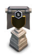 Clan Donation Statue2.png