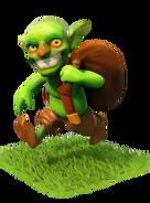 Goblin Original