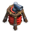Air Sweeper1.png