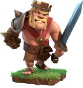 Barbarian King info.png