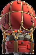 Stone Slammer info 1