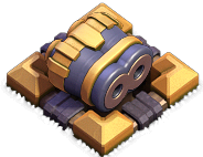 Double Cannon9.png