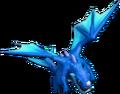 Electro Dragon niv1-3