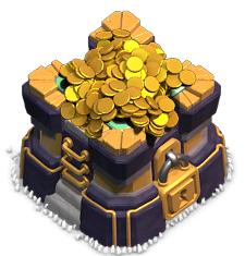 Gold Storage15.png
