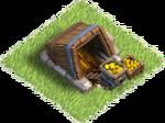 Mine d'Or (base des ouvriers) niv6.png