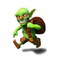 Goblin lvl1