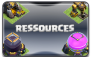Boutton ressources2