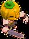 Pumpkin Barbarian7.png