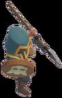 Rogue Champion 3D.png