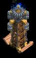 Tesla-tower-5.png
