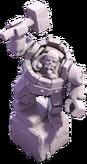 Battle Machine Statue.png
