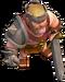 Barbarian King1.png