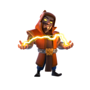 Super Wizard info 2