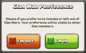 Clan War Preference.jpg